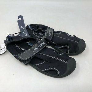 Nautica Kids Kettle Gulf Protective Water Shoe 12
